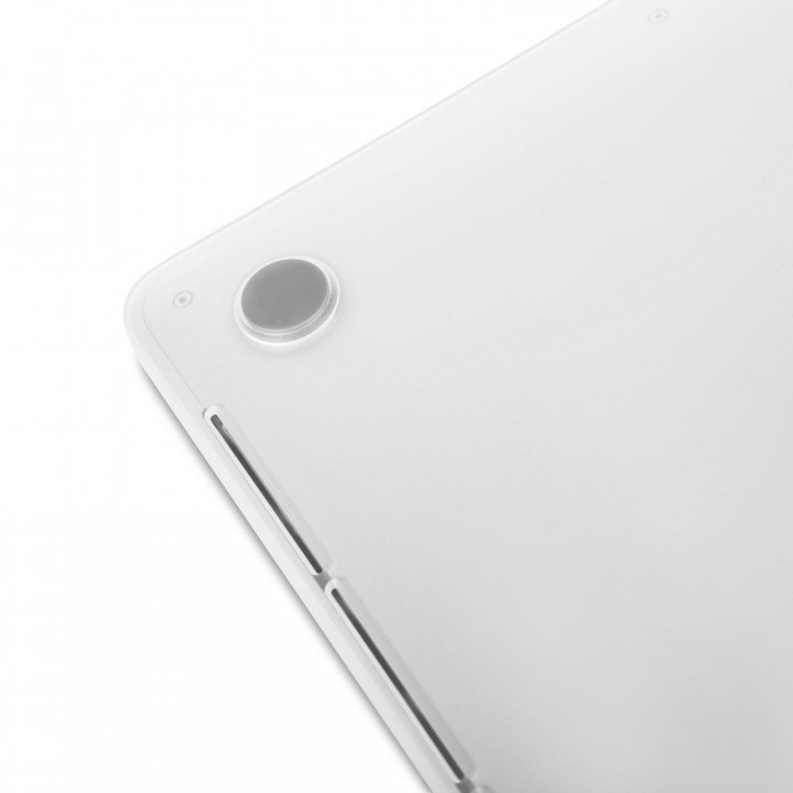 Moshi - iGlaze MacBook Pro 13 v2020 (stealth clear)