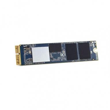 Aura Pro X2 SSD MacBook Air/Pro Mid-2013 till 2017 480GB