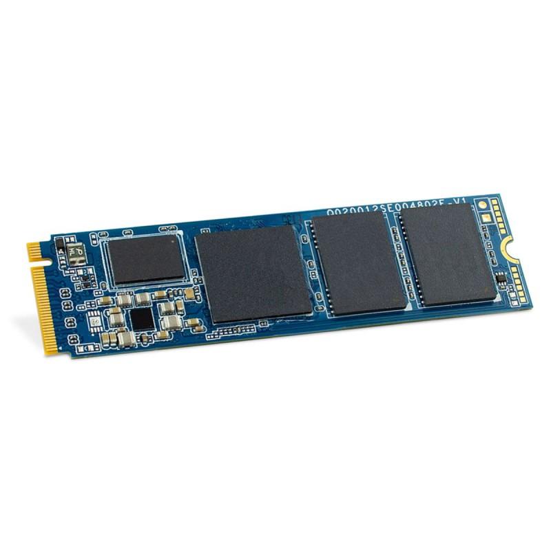 Aura P12 M.2 NVMe SSD 2TB