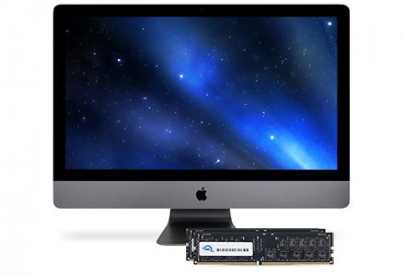 Memory 64GB Kit (4x16GB) 2666MHZ DDR4 RDIMM PC4-21300