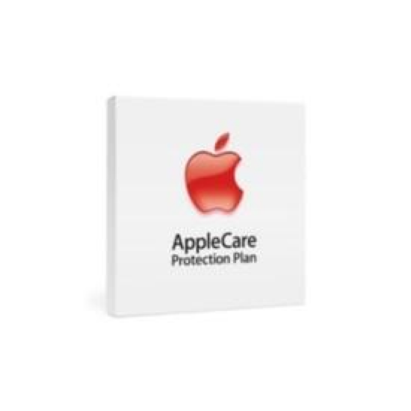 AppleCare Protection Plan para MacBook Pro (Versão Electrónica)