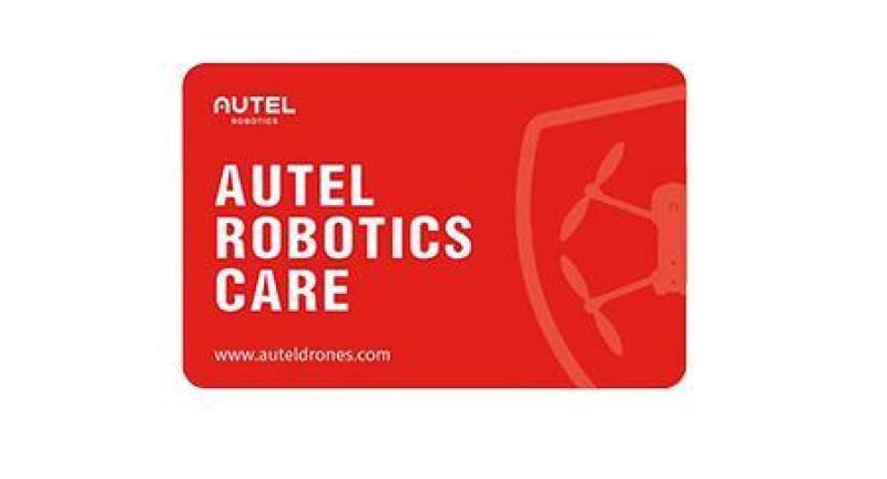 AUTEL Autel Robotics Care - Evo II Pro