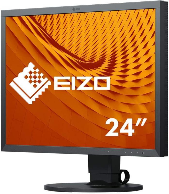 Monitor Eizo ColorEdge CS2410 - Garantía Eizo Iberia (5 anos)