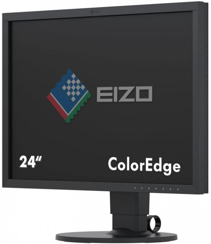 Monitor Eizo ColorEdge CS2420 - Garantía Eizo Iberia (5 anos)