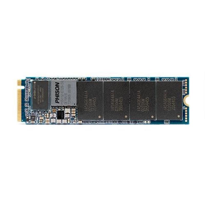 Aura P12 M.2 NVMe SSD 480GB