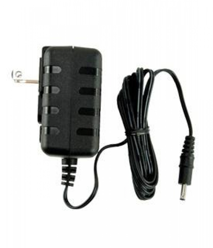 OWC - 5V 2.0Amp Barrel Style AC Power Adapter for OWC Mercury On-The-Go